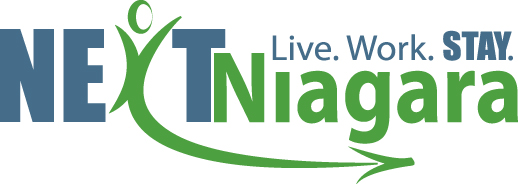 Greater Niagara Chamber